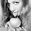 30.04.10. ESSENTIAL ELEMENT feat. ANDRAY NOVAK @БАР ВРЕДНЫХ ПРИВЫЧЕК - последнее сообщение от Nebesnaia