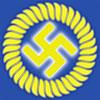Ботинки Тимберленд - последнее сообщение от логован